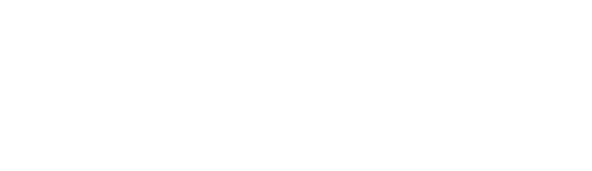 Macomber Law Logo and website link.