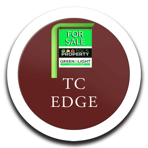 Timely Contract Edge Service Offering Icon