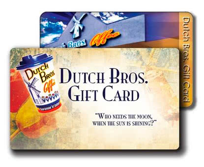 Dutch-Brothers-Gift-Card