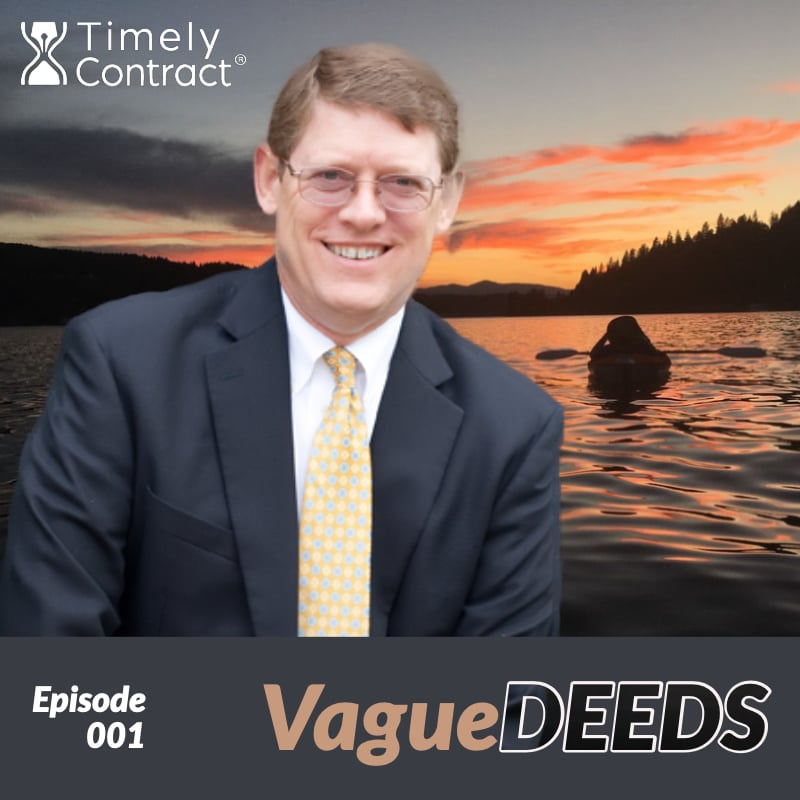 Episode-001-Vague-Deeds-Website