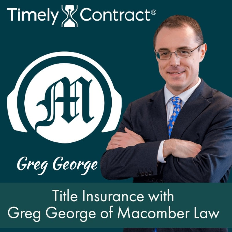 Title-Insurance-with-Greg-George-rev2